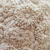 Ceramic Artist - Hitomi Hosono