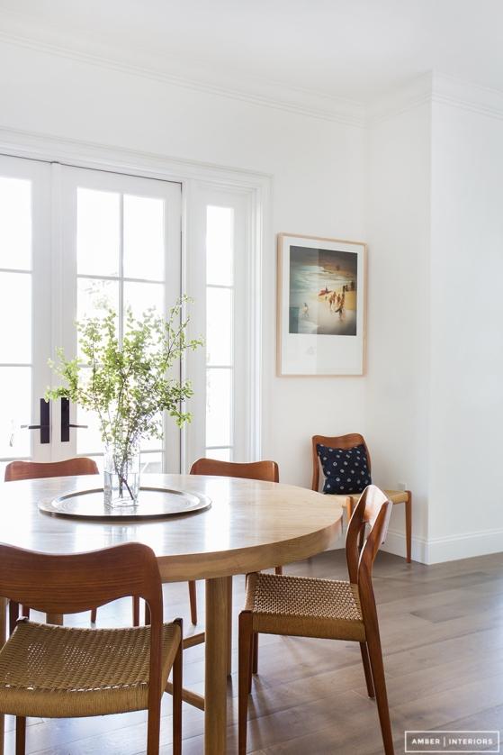 Amber-Interiors-Client-Cool-as-A-Cucumber-Neustadt-16