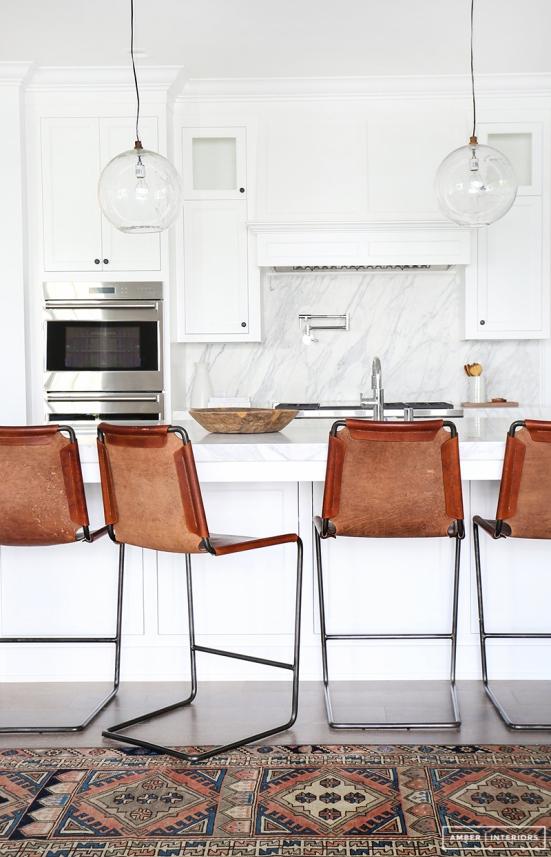 Amber-Interiors-Client-Cool-as-A-Cucumber-Neustadt-19
