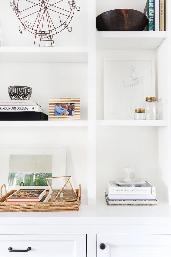 Amber-Interiors-Client-Cool-as-A-Cucumber-Neustadt-24
