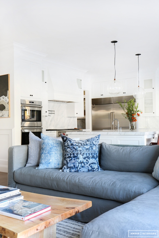 Amber-Interiors-Client-Cool-as-A-Cucumber-Neustadt-34