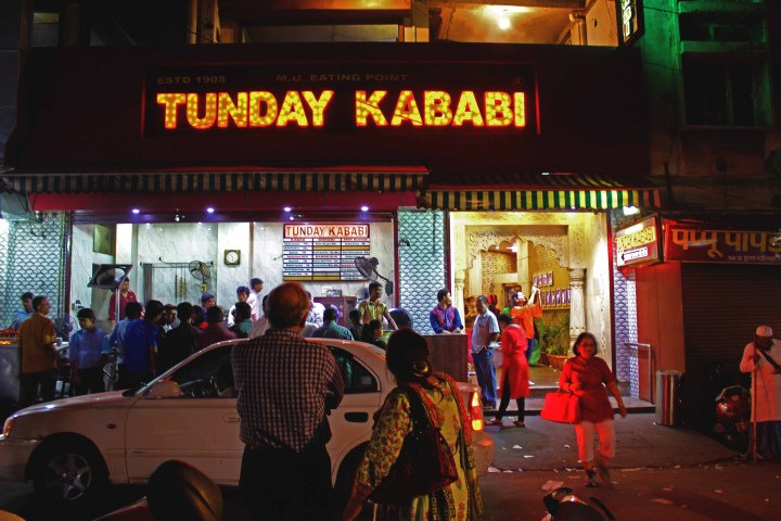 For an authentic experience head to the Tunday Kebab place in Chowk.jpg